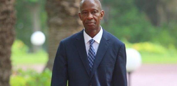 MESURE DISCIPLINAIRE POUR LES ABSENTÉISTES: L'ultime avertissement du ministre du Travail