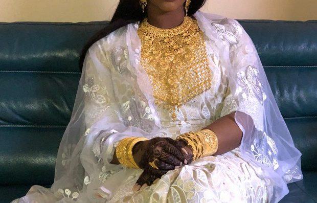 Espagne : Une Sénégalaise escroque ses compatriotes de fortes sommes
