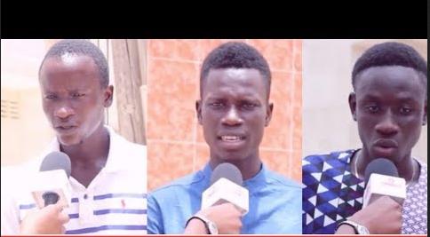 """Sama Khalaate: """"Zero Déchets"""" – Nous devons changer les comportements pour un Sénégal propre"""