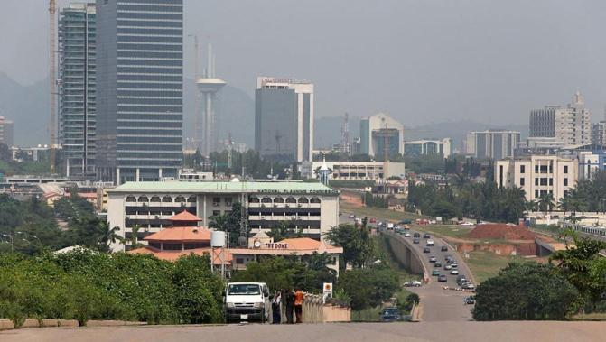 Le Nigeria obligé de verser 9 milliards de dollars pour un projet gazier avorté