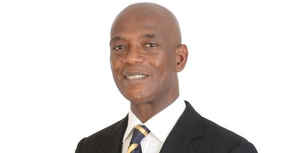 Comment optimiser les flux des investissements directs étrangers en Afrique