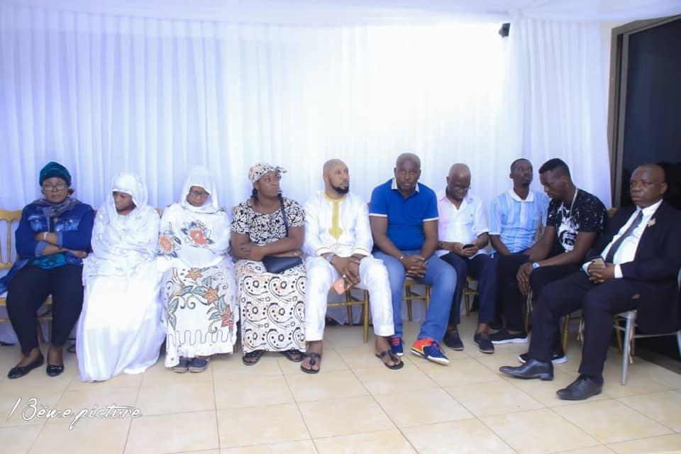 Décès de DJ Arafat: Les condoléances officielles ont commencées, Voici le jour de l'enterrement