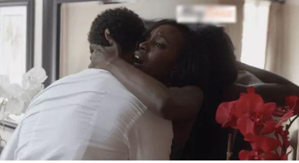Mœurs : Il viole la domestique de sa sœur et prend la fuite