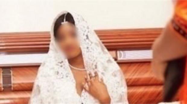 YEUMBEUL: Il s'en prend vertement à son marabout qui a épousé son ex-femme