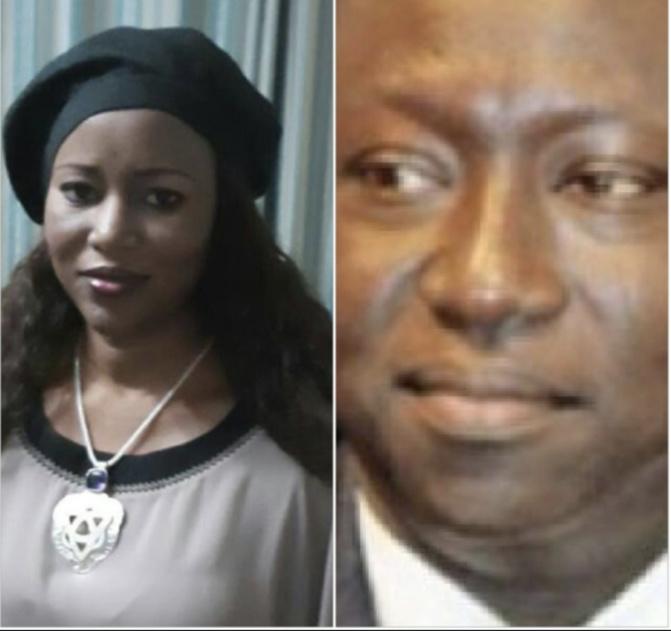 Ipres - Gestion décriée: Le DG Mamadou Sy Mbengue, hyper-protégé, ne bougera pas de son poste