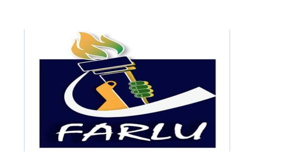 MANIFESTE DE FARLU LE POUVOIR AUX CITOYENS