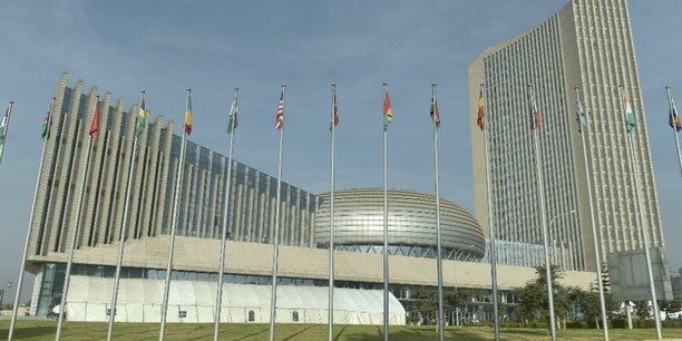 Agenda 2063 : secteur privé et décideurs politiques appelés à multiplier les PPP