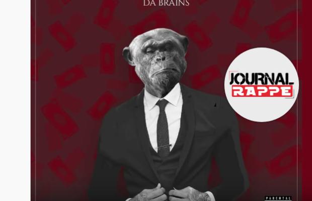 Da Brains – Solou Golo – Clip Officiel : le teaser