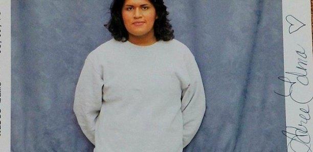 """Un Etat américain condamné à faire opérer une détenue transgenre pour """"réassignation sexuelle"""""""