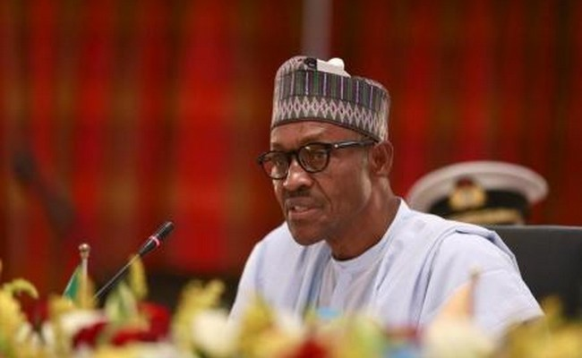 Violences xénophobes : Le Nigeria rappelle son Ambassadeur