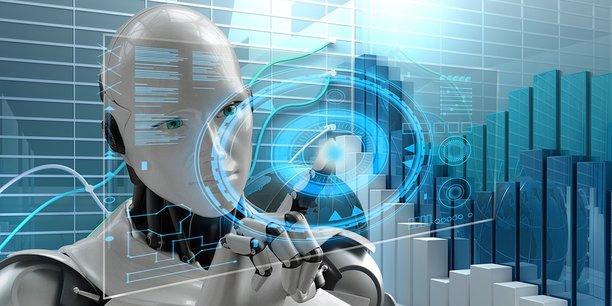 Intelligence artificielle : 46% des PDG africains prévoient de lancer des projets d'ici 2022 [Rapport]