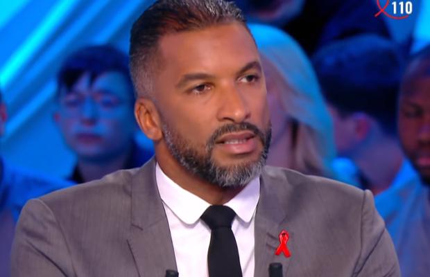 Vidéo : Colère de Sadio Mané – Habib Bèye  » on a jamais vu Sadio Mané comme ça, donne un carton rouge à Salah  »