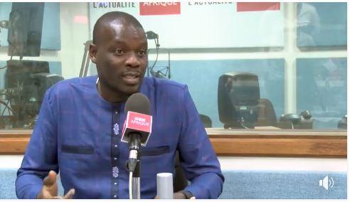 Amdy Faye, international sénégalais : « Mayacine Mar doit quitter son poste de DTN »