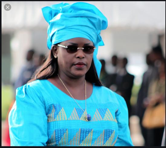 Tamkharit 2019 – Le magnifique Geste de la première dame Mariéme FAYE Sall salué par la population kaolackoise