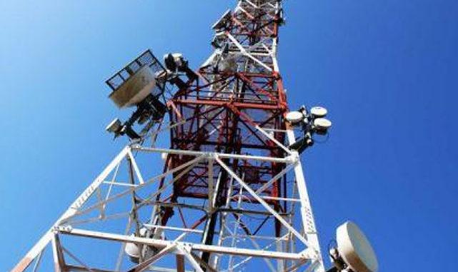 Le préfet du département de Tivaouane contre l'installation d'une antenne Expresso