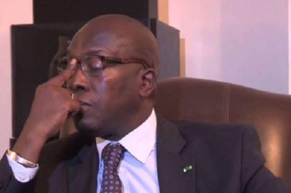 ASC Saloum: Souleymane Ndéné Ndiaye décrié
