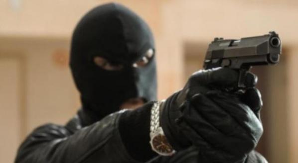 Dahra : Des malfrats attaquent une station d'essence et emportent 125.000 FCfa
