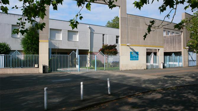 Le lycée de Djilas enregistre 6 nouvelles classes