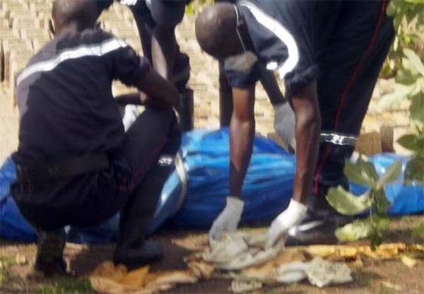 Rufisque : La foudre tue 3 personnes