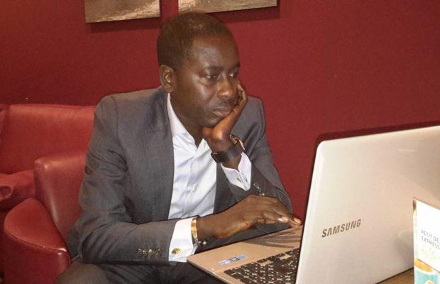 En colère, Pape Alé Niang répond à Birima Ndiaye et le taxe de « mbaame xuux »