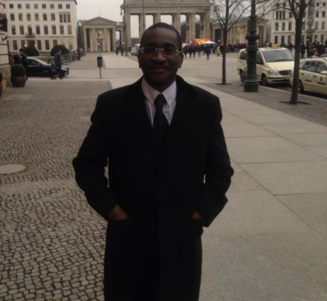 Le DG de l'Ipres refuse de capituler et accuse Mamadou Racine Sy d'être derrière la cabale qui vise sa tête