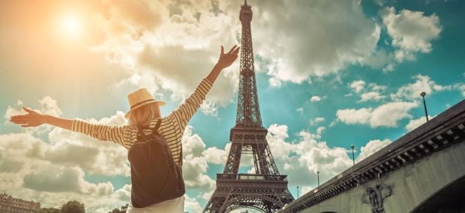Pourquoi Paris espère une nouvelle fréquentation record