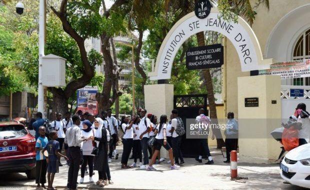 La direction de l'Isja convoquée à la gendarmerie de Thiong ce vendredi