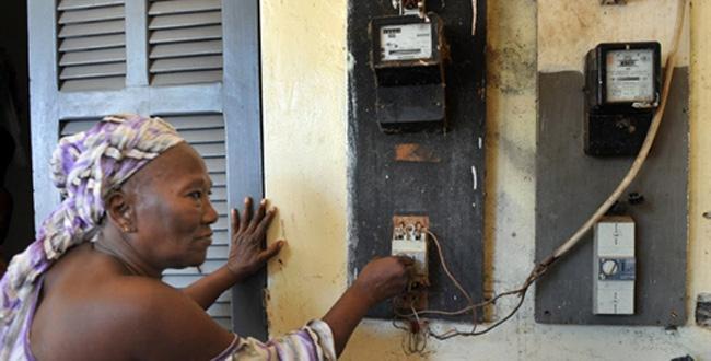 Energie : Les Turcs veulent couvrir 15% des besoins en électricité du Sénégal