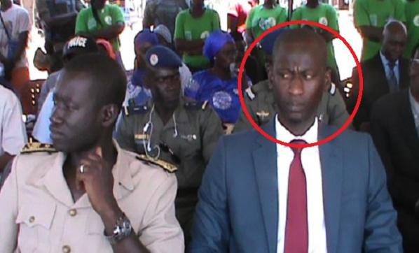 Kafoutine : rebondissement dans l'affaire de détournement de 120 millions Cfa à la mairie