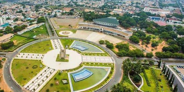 Exclusif : le Togo reporte le Forum Invest In West Africa au profit d'un forum à Bruxelles ?