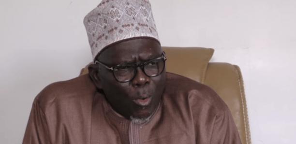 Définition journaliste : Moustapha Diakhaté rappelle à Bamba Kassé que…
