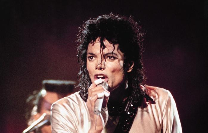 Les héritiers de Michael Jackson répondent à l'Emmy Award gagné par «Leaving Neverland»