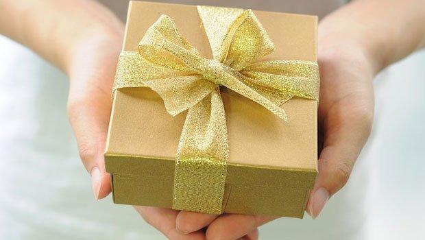 Etats-Unis: Son mari lui offre un cadeau hors du commun
