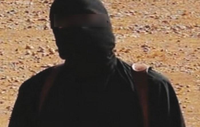 Terrorisme: un présumé djihadiste discrètement interrogé à Dakar par des officiers français