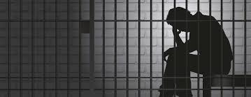 Injures, violences à ascendant..: Une octogénaire envoie son fils en prison