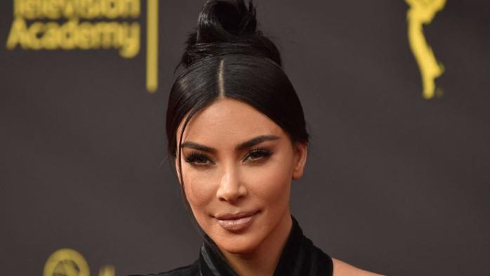 Kim Kardashian: Sa mère Kris Jenner agressée par son service de sécurité