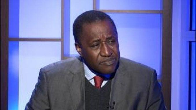 Retournement de situation : Adama Gaye reste à Rebeuss, la raison