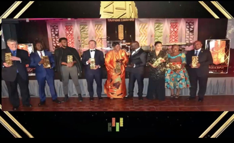 La prestigieuse gala des African Leadership Award revient ce 02 novembre à Paris.