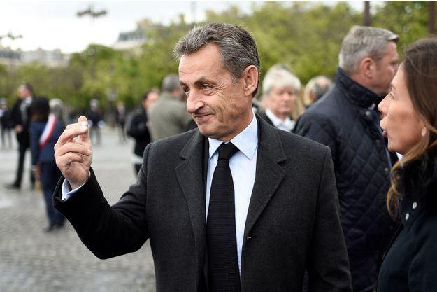 Affaire Bygmalion: La Cour de cassation confirme le renvoi de Nicolas Sarkozy devant le tribunal correctionnel