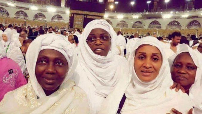 """Pèlerinage à la Mecque 2019 : le Gérant de l'agence """"Firmament"""" condamné pour avoir détourné 152 millions de FCFA"""