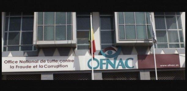 """""""Vente de données personnelles"""" : La Cdp, Sonatel et Orange Money trainés devant l'Ofnac"""