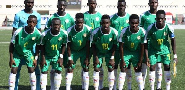 Tournoi Ufoa : Le Mali bat la Sierra Léone et retrouve le Sénégal en demi-finales
