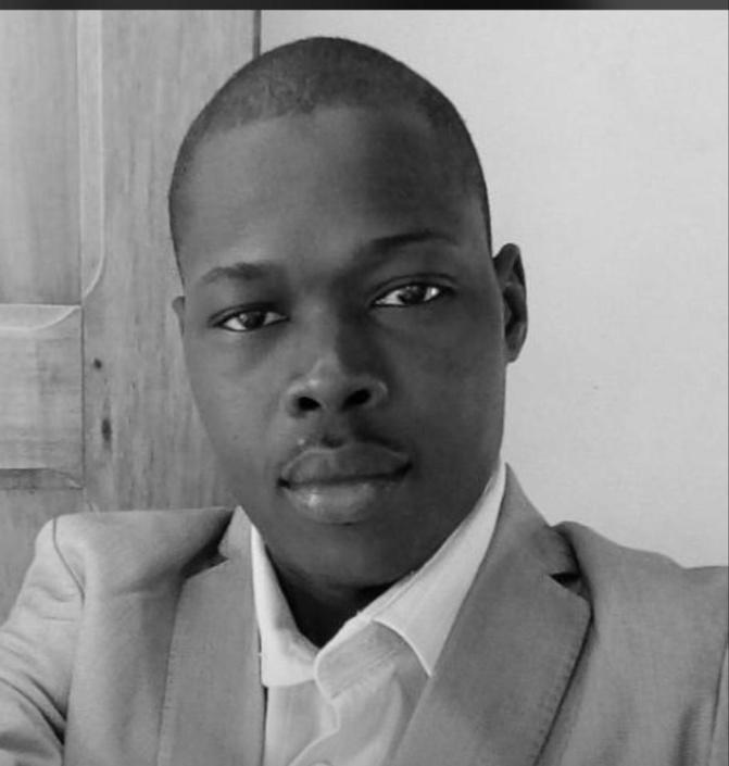 Nécrologie - L'APR de Mbour en deuil: Badara Wade, membre de la COJER est décédé