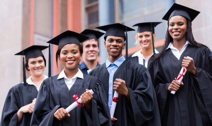 Ghana : Plus de 90 % d'échec au test d'entrée en faculté de droit