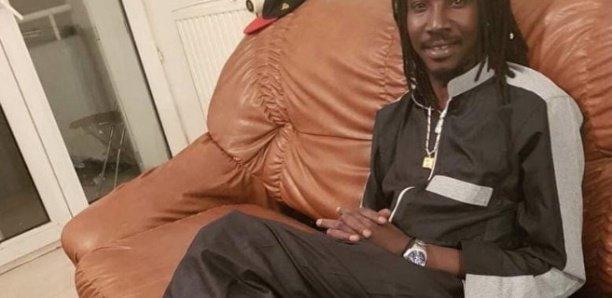Meurtre du Sénégalais Sidy Seck: 2 suspects dont une femme arrêtés