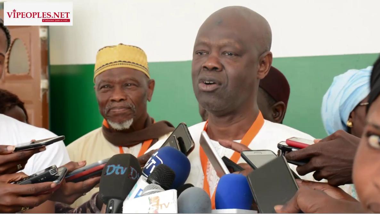 Évaluation du hajj 2019 : Les sept préoccupations majeures des organisateurs...