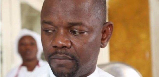 Affaire des 94 milliards de FCfa: Des héritiers vont porter plainte contre Tahirou Sarr et…