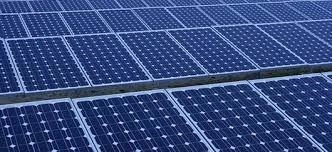 Semaine de la formation allemande sur le développement de projets photovoltaïques