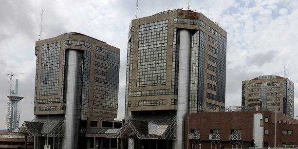 Affaire des 62 milliards d'arriérés : les fondements de la requête de l'Etat nigérian
