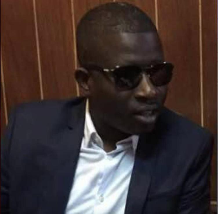 Attaques contre Amadou Ba : Le président du mouvement « Sénégal de demain », Ibou Sow Ardo, défend le ministre des Affaires Étrangères.